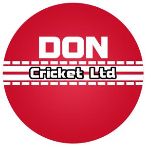 Don Cricket Ltd