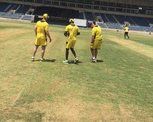 Don Cricket Ltd (17)