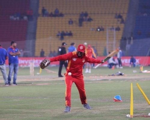 Don Cricket Ltd (2)