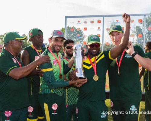 Don Cricket Ltd (23)