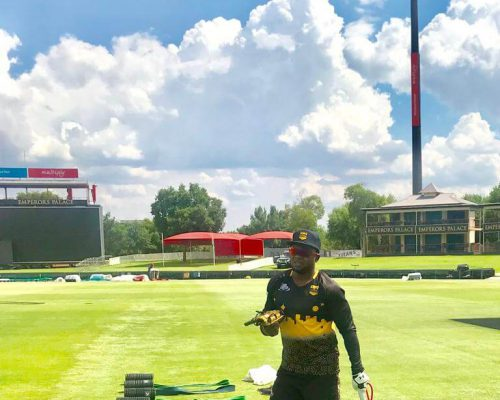 Don Cricket Ltd (27)