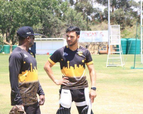 Don Cricket Ltd (3)