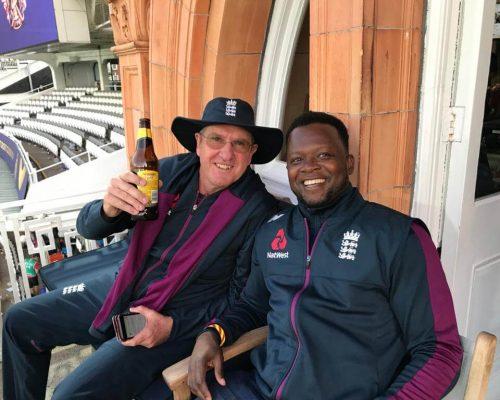Don Cricket Ltd (33)